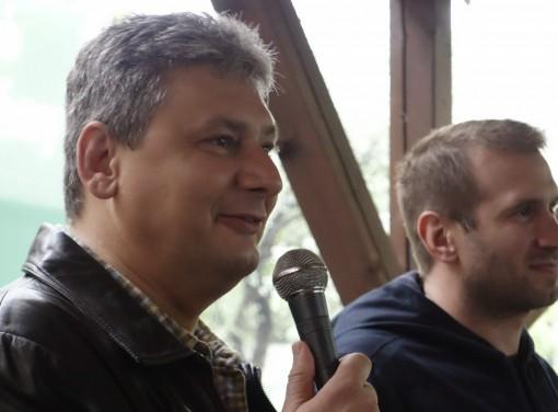 kovacs_pajan